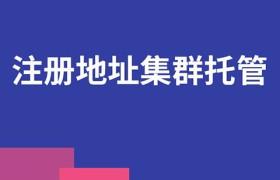 哈尔滨集群注册企业近万家,助小微企业加速发展