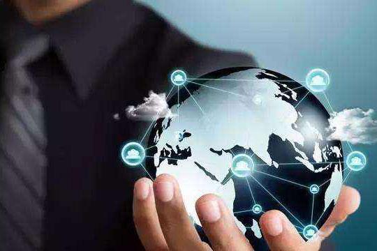 规范《外商投资法》,促进公平竞争营商环境