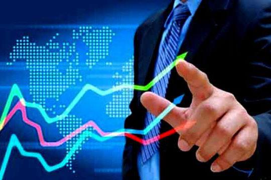 海南登记注册主体稳步增长,累计达77万户