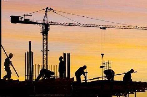16条改革意见促进建筑业发展