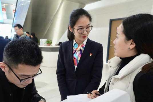 河北企业登记身份管理实名验证系统