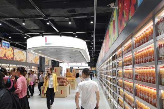 重庆自贸区新增注册企业23439户