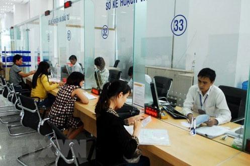 越南注册公司
