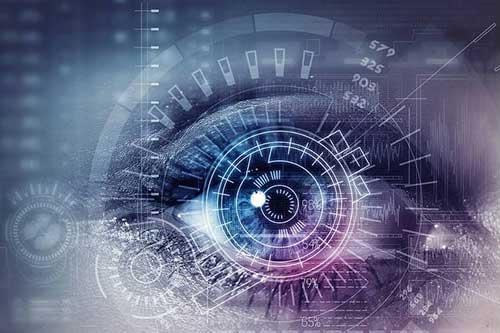 微信身份认证系统