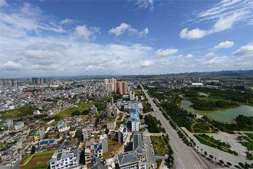 罗平县企业注册