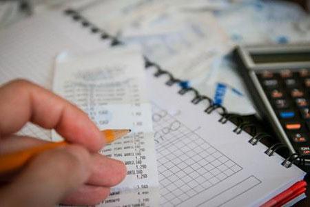 注册小规模纳税公司流程