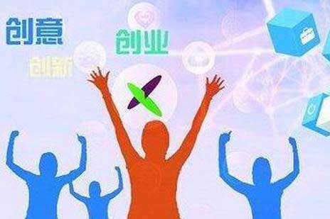 济宁市青年大学生创业大赛