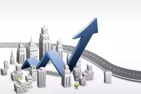 漳州市芗城区出台21项支持工业企业发展措施