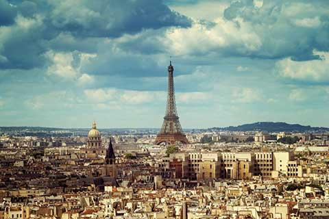 法国注册公司步骤及需要注意的事项介绍