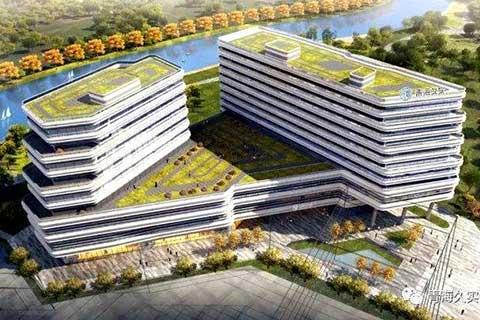 青海省新措施将注册企业时间压缩至5天内