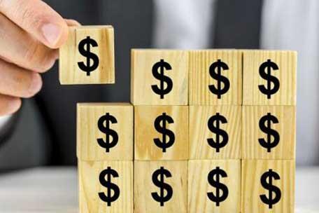 公司注册资本如何填,对公司有哪些影响?