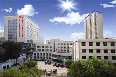 青海省全省推行企业注册5个工作日内办结