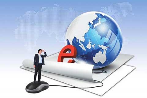 厦门注册电商企业可获政府专项扶持