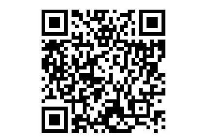 登记注册身份验证APP二维码