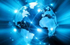 淘钉财税网