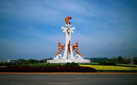 梧州新增企业注册