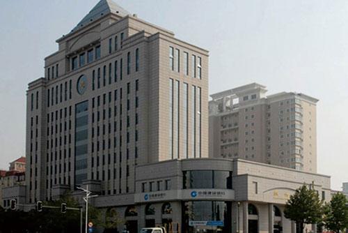 西安海关取消78项证明材料 助力陕西外贸增长