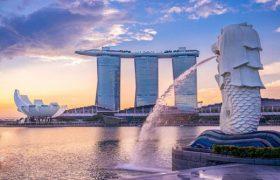 新加坡注册公司注册资本要实缴吗?