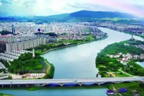 广州增城推10条高端企业扶持措施
