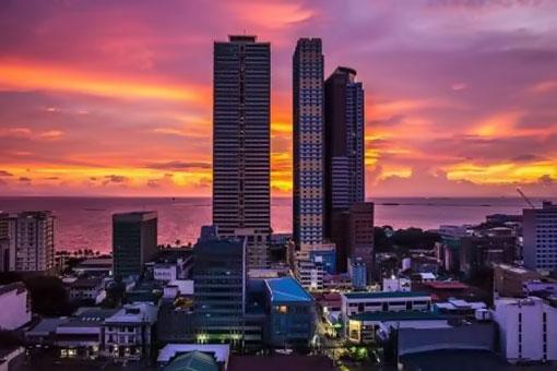 在菲律宾可以注册哪些类型的公司?