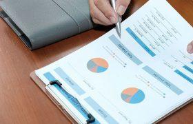 江西企业注册登记市场全面恢复